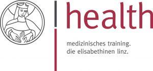 health medizinisches Training. die elisabethinen Linz.