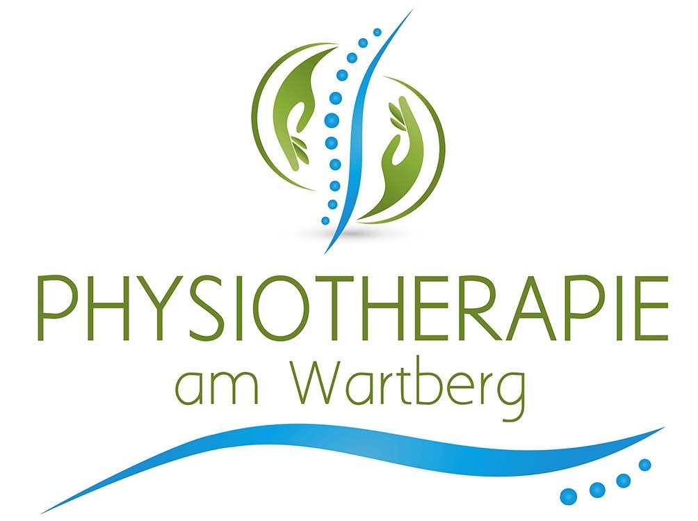 Physiotherapie am Wartberg, Sonja Dunzinger